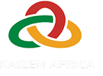 KaizenAfrica-consulting-company-sustainable-engineering-solutions-and-management-consulting-logo-footer